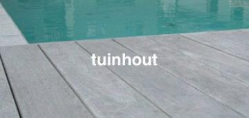 2-thumbs-onsaanbod-tuinhout