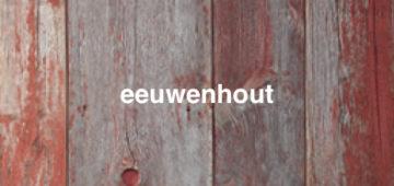 4-thumbs-onsaanbod-eeuwenhout_tekst