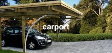 carport-g23-inox-boog_realisatie397
