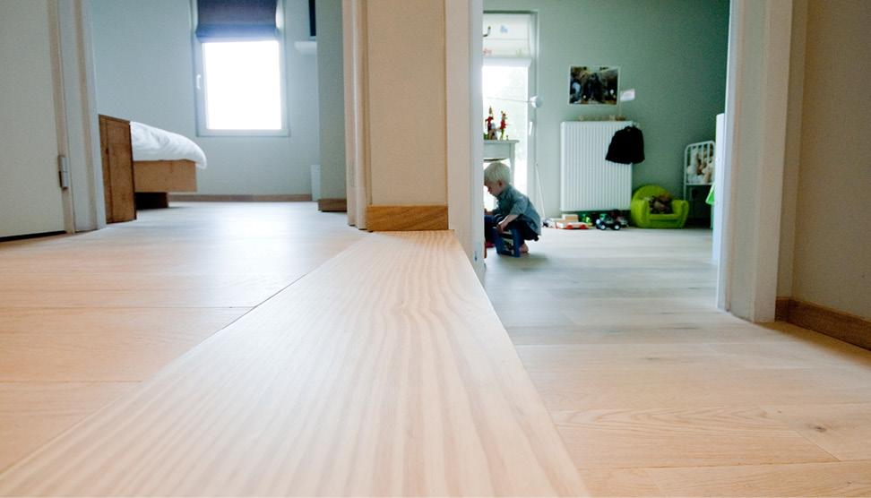 Houten Vloeren Vergelijken : Houten vloeren verhofstede specialist in oud houtverhofstede