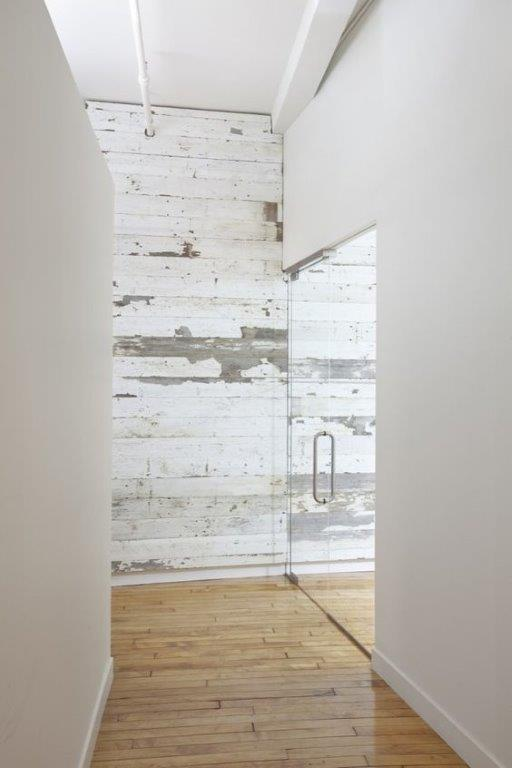 project Copenhagen Barnwood Scale White